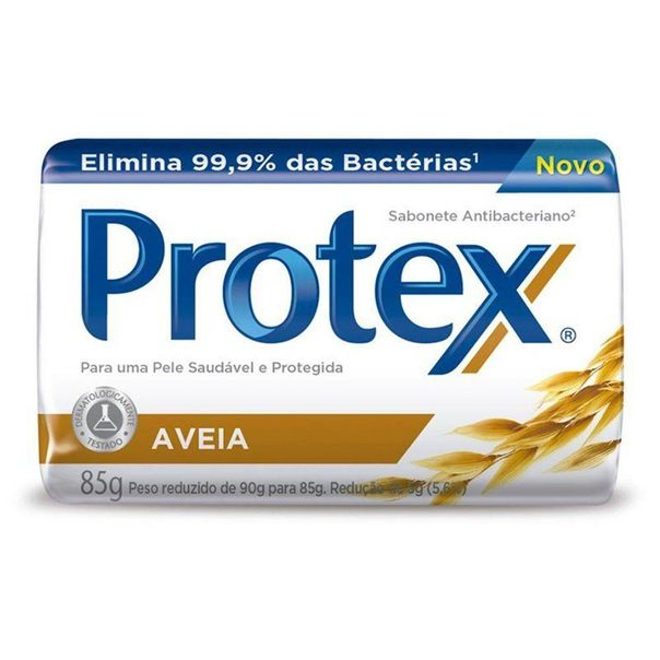 Sabonete-aveia-Protex-85g