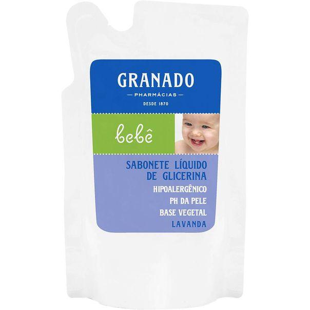 Sabonete-liquido-para-bebe-lavanda-refil-Granado-250ml