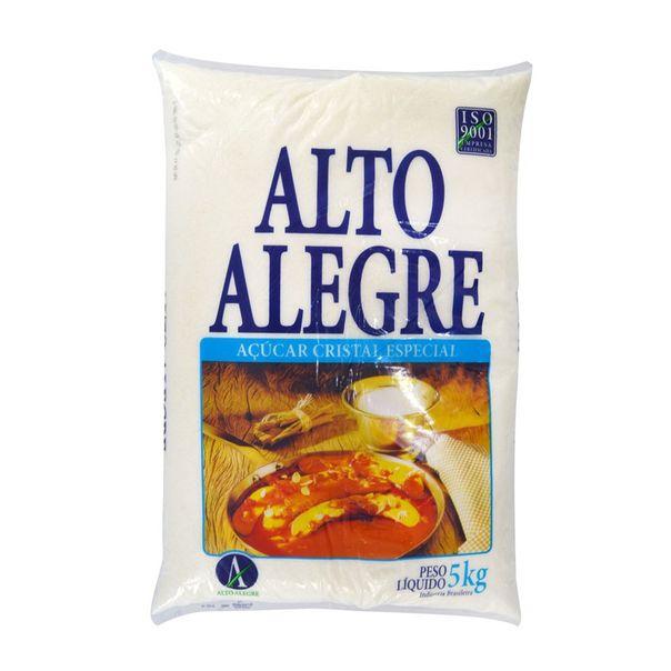 Acucar-cristal-Alto-Alegre-5g
