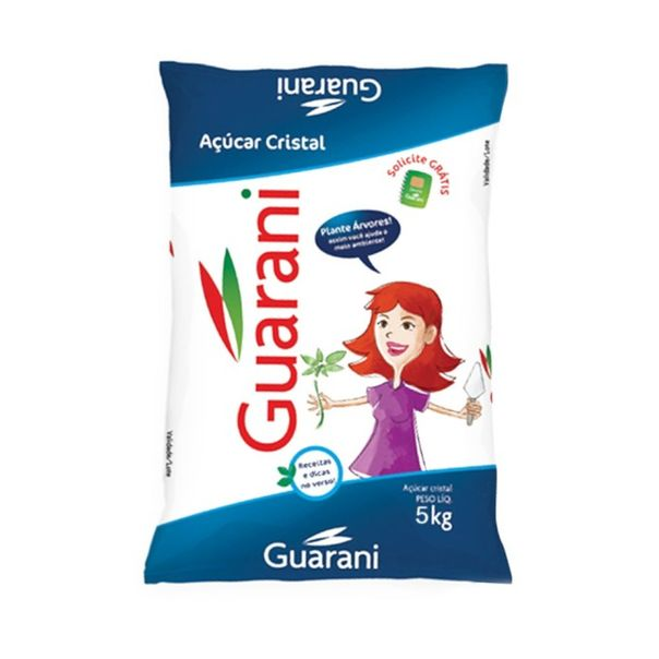 Acucar-cristal-Guarani-2kg