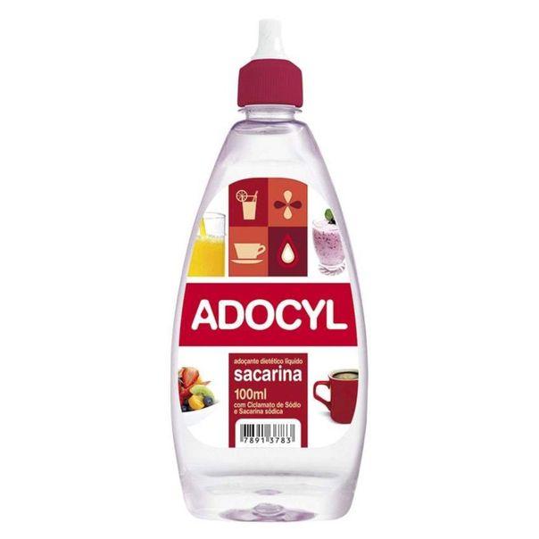 Adocante-dietetico-liquido-sacarina--Adocyl-100ml