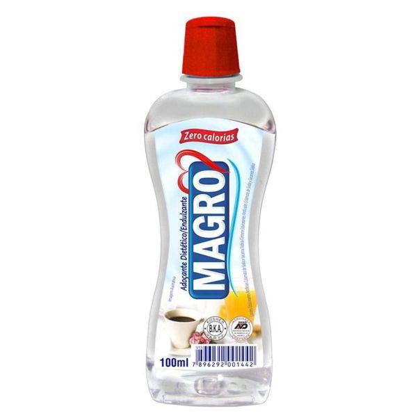 Adocante-liquido-Magro-100ml