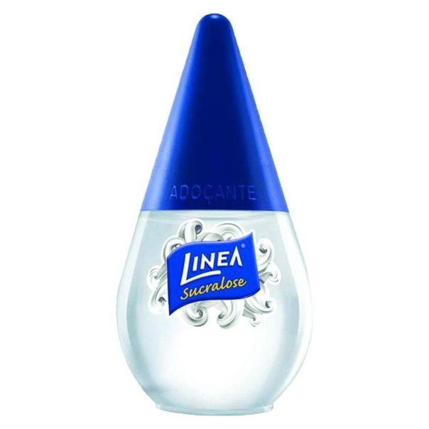 Adocante-liquido-sucral-Linea-75ml