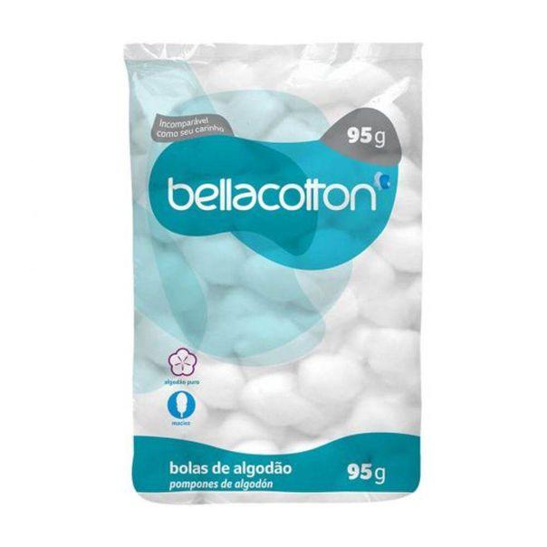 Algodao-bola-Bellacotton-95g
