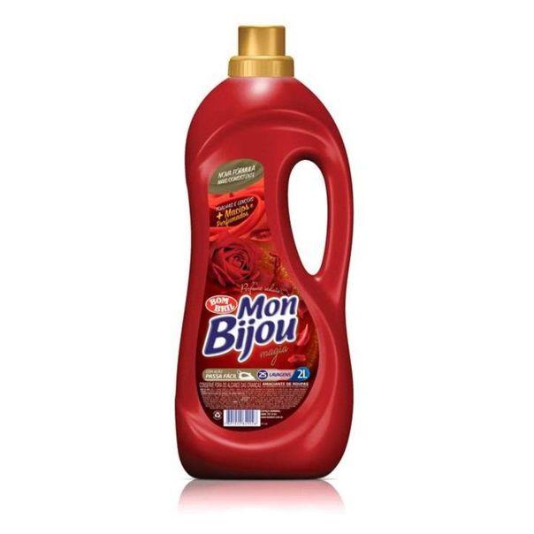 Amaciante-para-roupas-magia-Mon-Bijou-2-litros