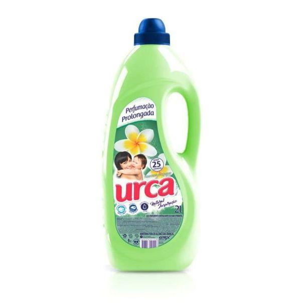 Amaciante-verde-herbal-Urca-2-litros