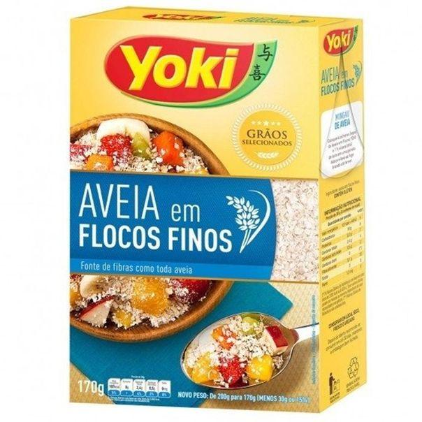 Aveia-com-flocos-finos-Yoki-170g