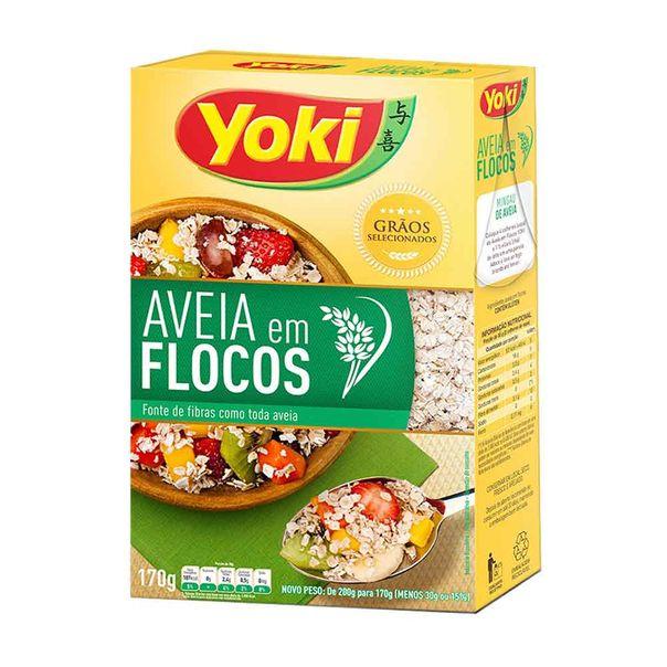 Aveia-em-flocos-Yoki-170g