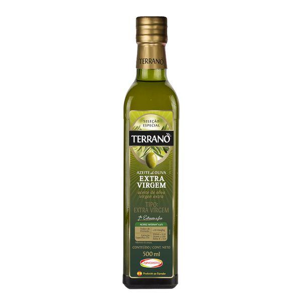 Azeite-extra-virgem-terrano-Ajinomoto-500ml