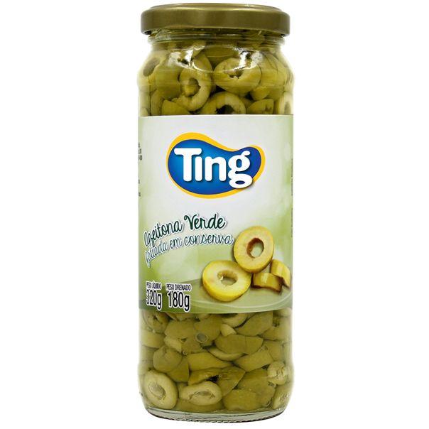 Azeitona-verde-fatiada-Ting-180g