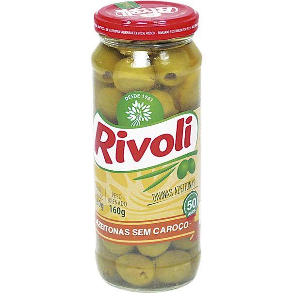 Azeitona-verde-sem-caroco-Rivoli-160g