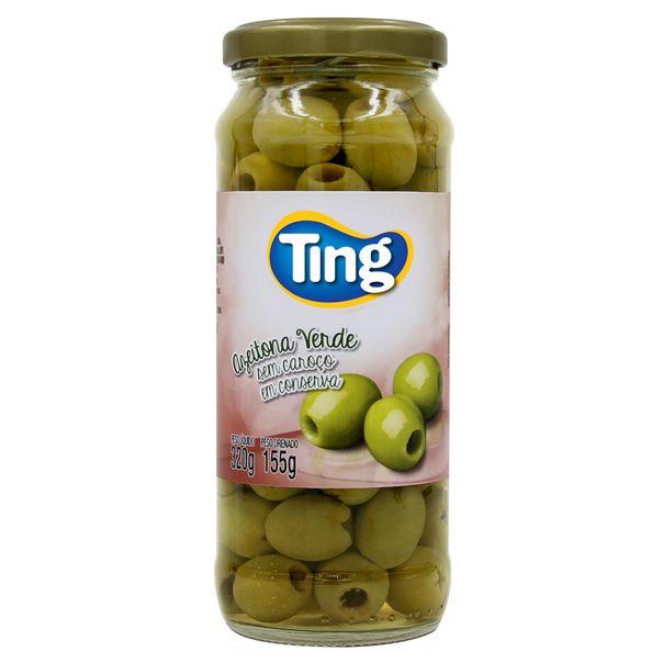 Azeitona-verde-sem-caroco-Ting-155g