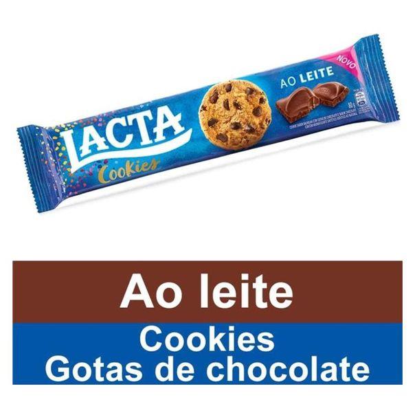 Biscoito-cookie-ao-leite-Lacta-80g