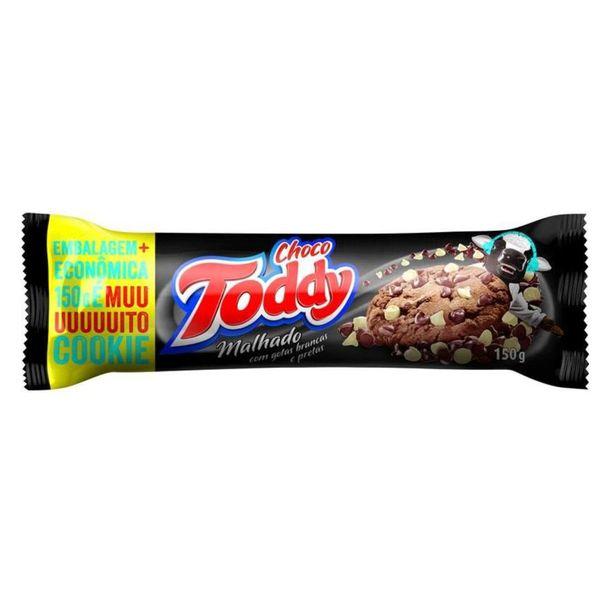 Biscoito-cookie-malhado-com-gotas-Toddy-150g