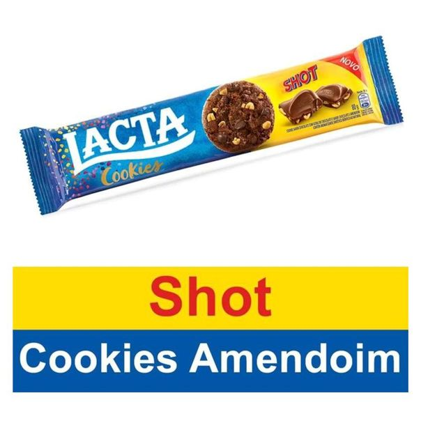 Biscoito-cookie-shot-Lacta-80g