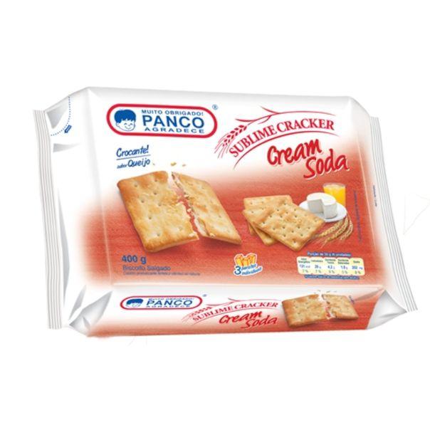 Biscoito-cream-sublime-soda-Panco-400g