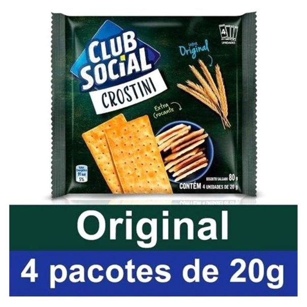 Biscoito-crostini-original-Club-Social-80g