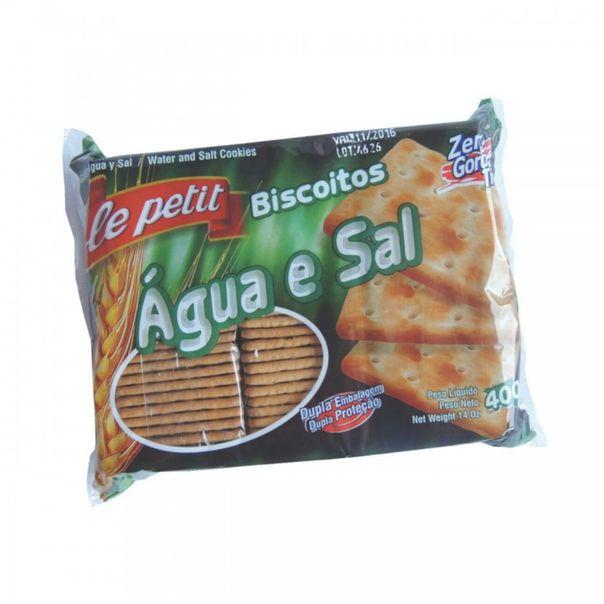 Biscoito-de-agua-e-sal-Le-petiti-400g