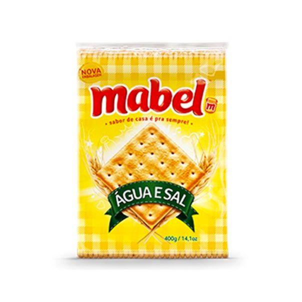 Biscoito-de-agua-e-sal-Mabel-400g