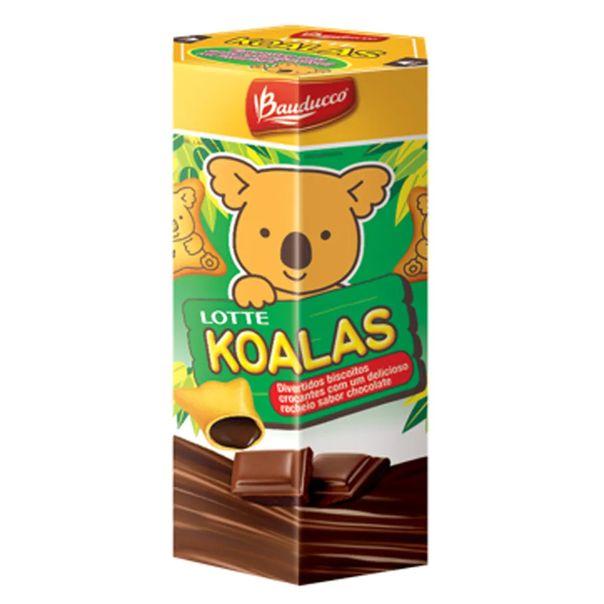 Biscoito-de-chocolate-koalas-Bauducco-37g