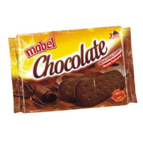 Biscoito-de-chocolate-maizena-Mabel-400g