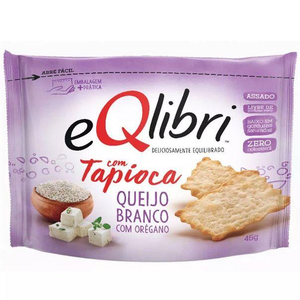 Biscoito-de-queijo-branco-com-oregano-e-tapioca-Eqlibri-45g