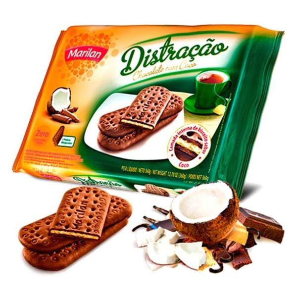Biscoito-distracao-chocolate-e-coco-Marilan-360g--