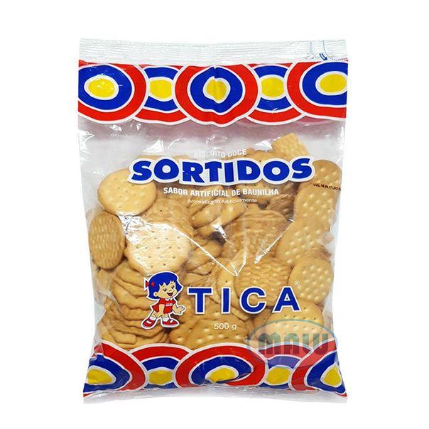 Biscoito-doce-sortidos-Tica-500g