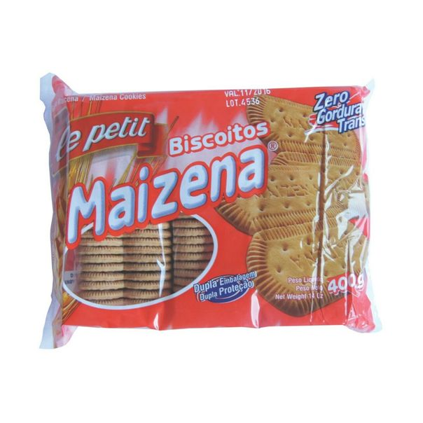 Biscoito-maizena-Le-Petit-400g