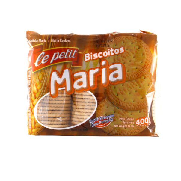 Biscoito-maria-Le-petit-400g