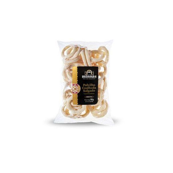 Biscoito-polvilho-coalhada-salgada-Minnas-90g