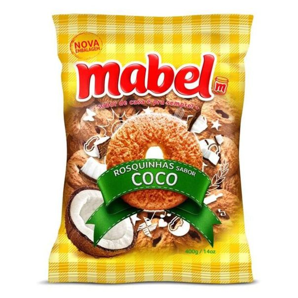 Biscoito-rosquinha-coco-Mabel-400g