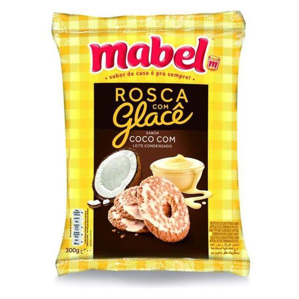 Biscoito-rosquinha-com-glace-de-coco-e-leite-condensado-Mabel-300g