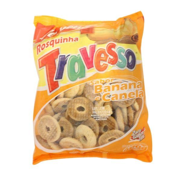 Biscoito-rosquinha-de-banana-com-canela-travesso-Le-petit-400g