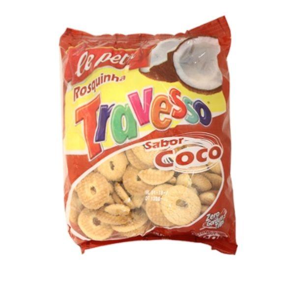 Biscoito-rosquinha-de-coco-travesso-Le-Petit-400g