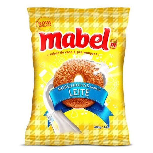 Biscoito-rosquinha-de-leite-Mabel-400g