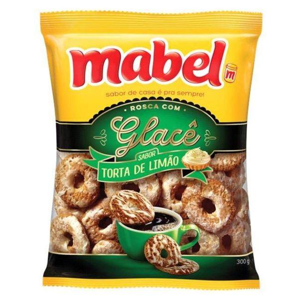 Biscoito-rosquinha-glace-de-torta-de-limao-Mabel-300g