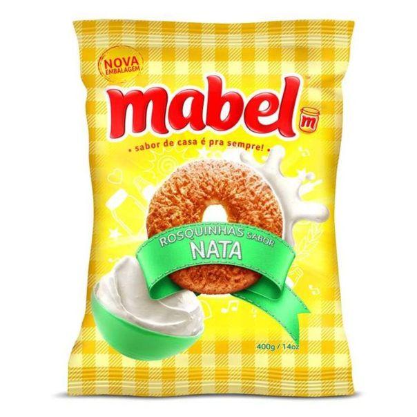 Biscoito-rosquinha-nata-Mabel-400g