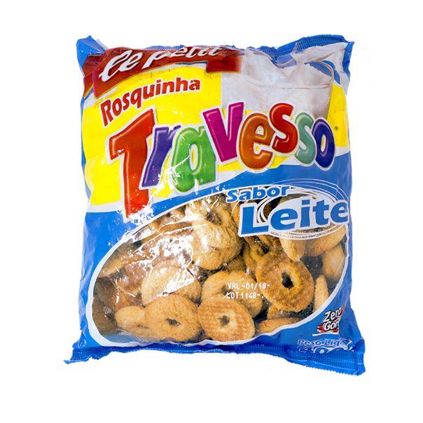Biscoito-rosquinha-sabor-leite-travesso-Le-Petit-400g