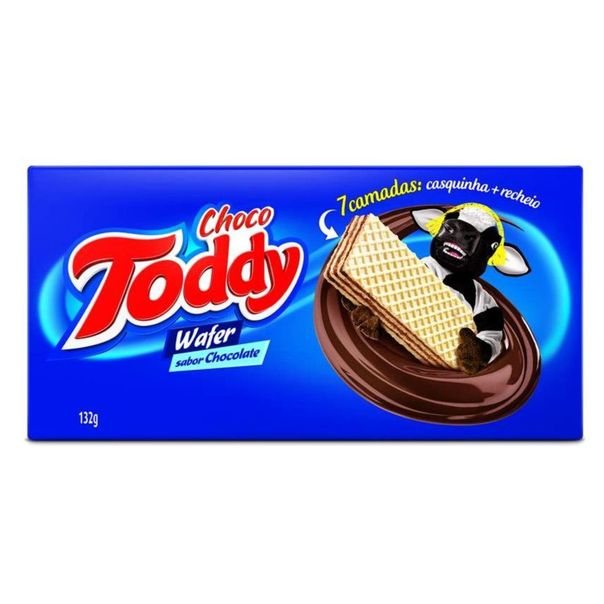 Biscoito-wafer-chocolate-Toddy-132g