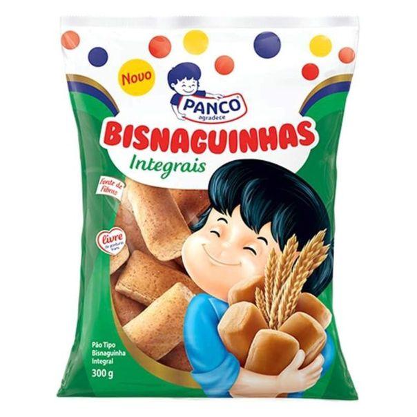Bisnaguinhas-integral-Panco-300g