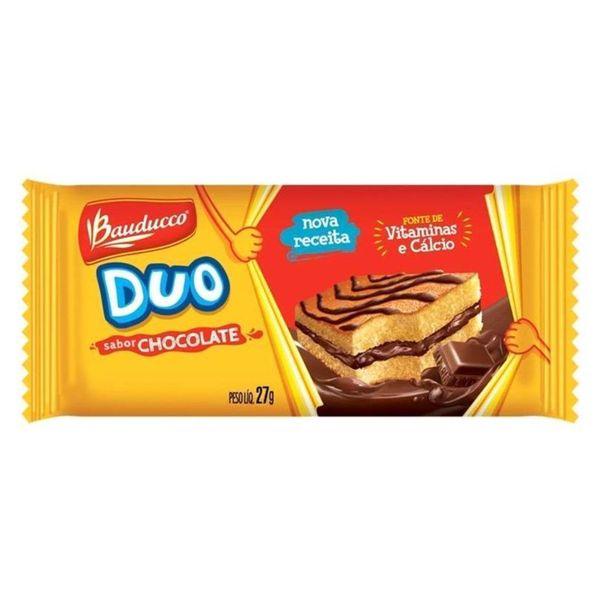 Bolinho-duo-de-chocolate-Bauducco-27g