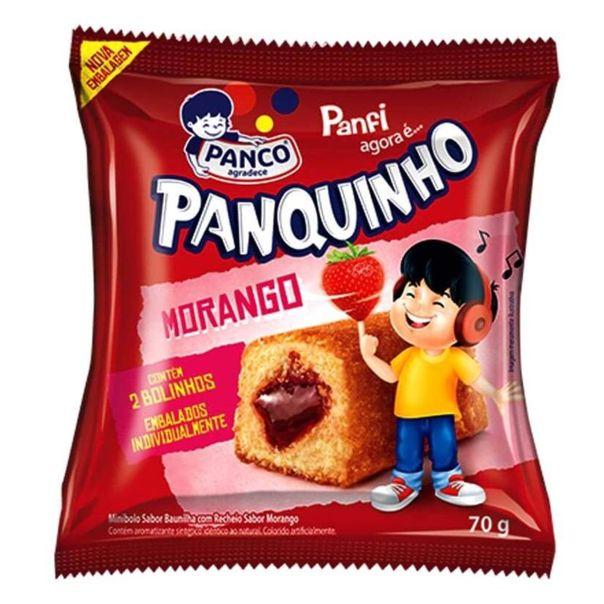 Bolo-panfi-morango-Panco-70g