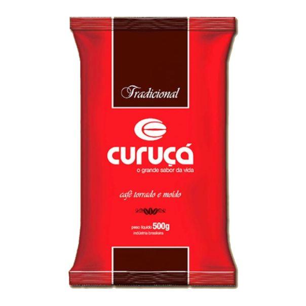 Cafe-almofada-graos-Curuca-500g