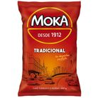 Cafe-almofada-Moka-500g