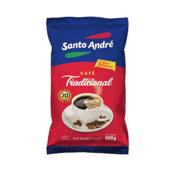 Cafe-almofada-Santo-Andre-500g