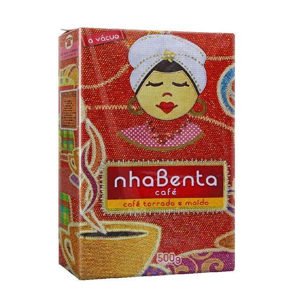 Cafe-torrado-e-moido-a-vacuo-Nha-Benta-500g