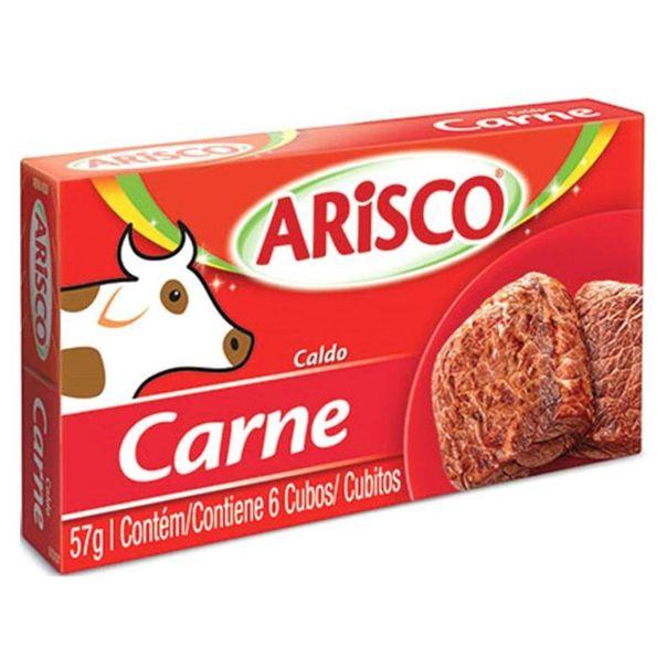 Caldo-de-carne-Arisco-57g