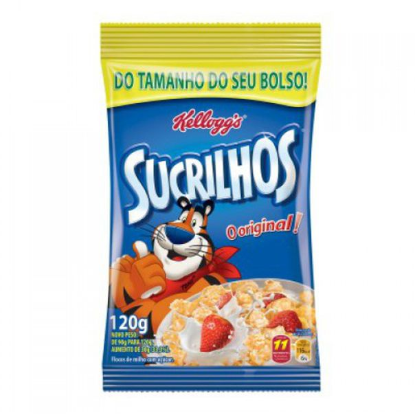 Cereal-matinal-sucrilhos-Kellogg's-120g