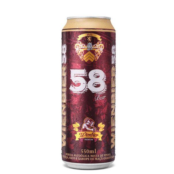 Cerveja-com-vinho-Wienbier-58-710ml